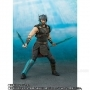 S.H. Figuarts Thor& Thunder Effect Set Ltd Pre-Order