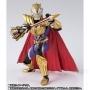 S.H. Figuarts Ultraman Geed Royal Megamaster Ltd Pre-Order
