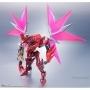 Robot Spirits R255 Side KMF Guren Type Special