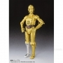 S.H. Figuarts C-3PO A New Hope