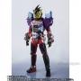 S.H. Figuarts Kamen Rider Geiz Genmarmor Ltd Pre-Order