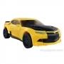 Transformers Movie TLK-01 Bumblebee Pre-Order