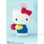 Figuarts Zero Hello Kitty Blue
