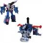Transformers Legends LG42 God Bomber