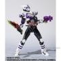 S.H. Figuarts Kamen Rider Madrogue Ltd Pre-Order