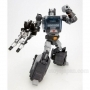Transformers Legends LG46 Target Master Char Pre-Order