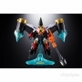 SOC GX-68X Star Gaogaigar Option Set The Ultimate King Of Braves