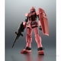 Robot Spirits RX-78/C.A Casval's Gundam Ver. A.N.I.M.E. Ltd