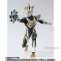 S.H. Figuarts Ultraman Ruebe Ltd Pre-Order