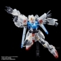 MG 1/100 Gundam F91 Ver.2.0 Afterimage Color Ltd
