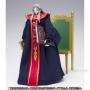 Saint Cloth Myth Balron Rene Complete Set Ltd
