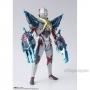 S.H. Figuarts Ultraman X & Gomora Armor Set