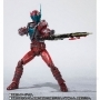 S.H. Figuarts Blood Stalk Ltd Pre-Order