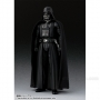 S.H. Figuarts Darth Vader A New Hope