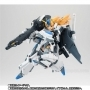 AGP MS Girl Fazz Ltd Pre-Order