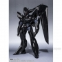 Robot Spirits R239 Side Labor Griffon