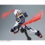 HG 1/144 Gundam Pixy Ltd