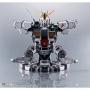 Formania EX V Gundam
