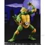 S.H. Figuarts TMNT Michelangelo Ltd