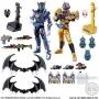 Sodo Kamen Rider Build: Build Final Ltd