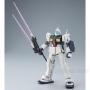 HGUC 1/144 GMII Semi Striker Ltd Pre-Order