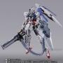 Metal Build Gundam Astraea Proto GN High Mega Launcher Ltd Pre-O