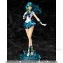 Figuarts Zero Sailor Neptune Ltd