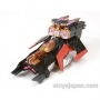 Transformers Generations TG12 Air Raid