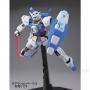 MG 1/100 Gundam Age-1F/2 Ltd Pre-Order