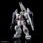 MG 1/100 Shield Booster Expansion Set Gundam TR-1 Ltd Pre-Order