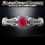 Complete Selection Modification Henshin Belt Arcle Ltd Pre-Order