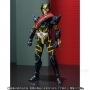 S.H. Figuarts Kamen Rider Drive Type Special Ltd Pre-Order
