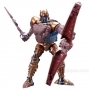 Transformers Masterpiece MP-41 Dinobot Beast Wars Pre-Order