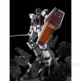 MG 1/100 Full Armor Gundam (Thunderbolt) Ltd