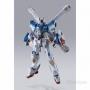 Metal Build Crossbone Gundam X3 Ltd