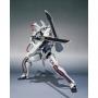 Robot Spirits R102 Side Yoroi Dann of Thursday
