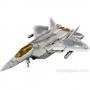 Transformers Movie MB-08 Starscream