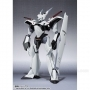 Robot Spirits R222 Side Labor AV-X0 Type Zero