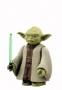 100% Kubrick Yoda