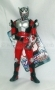 Soul Of Sofubi Kamen Rider Ryuki
