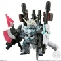 FW GD Converge Full Armor Unicorn Gundam Ltd Pre-Order