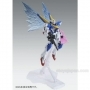 MG 1/100 V2 Gundam Ver. Ka Light Wings Ltd