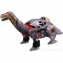 Transformers PP-14 Dinobot Sludge Pre-Order