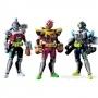Sodo Kamen Rider EX-Aid Stage765 Ltd