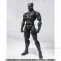 S.H. Figuarts Black Panther Ltd