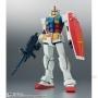 Robot Spirits R192 Side MS RX-78-2 Gundam Ver. A.N.I.M.E