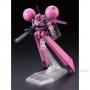 HGUC 1/144 Dra-C Gundam Unicorn Ver Ltd