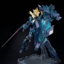 PG 1/60 Unicorn Gundam 02 Banshee Norn FB Ver Ltd