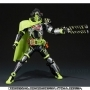 S.H. Figuarts Kamen Rider Snipe Hunter Shooting Gamer Lv 5 Ltd
