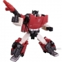 Transformers SG-04 Sideswipe